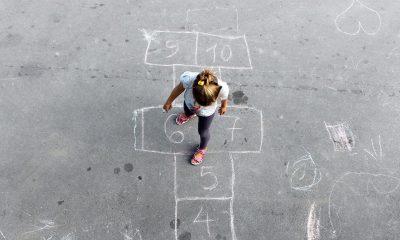 8 hilarische schoolpleinverhalen: 'Ik kon wel door de grond zakken'