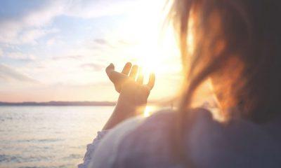 Lezeressen vertellen: 'Mijn meest spirituele ervaring ooit'