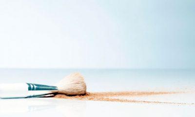 Dagelijkse make-up routine: deze producten heb je volgens redacteur Tessa nodig