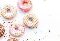 Wow! Zoveel suiker eten wij per dag en zó verminder je dat