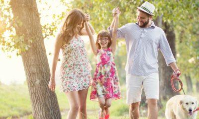 Oproep: Ik heb een bijzonder gezin