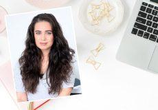 Geld verdienen met je blog? Blogger Liset legt uit hoe je dat doet