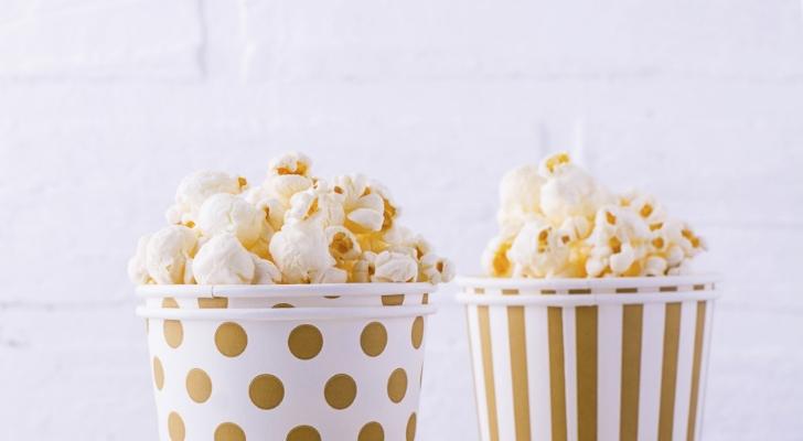 Popcorn klaar? Dit zijn de 12 leukste kinderfilms op Netflix