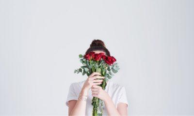 Happy Valentine! Dit zijn jullie geheimen voor een goede relatie