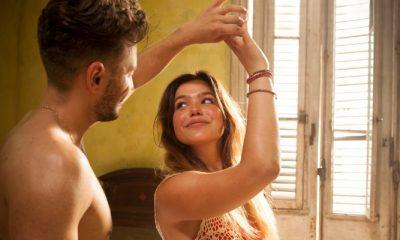 De film Verliefd op Cuba draait vanaf vandaag in de bioscoop