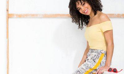 Dit zijn dé 10 modetrends voor komende lente en zomer