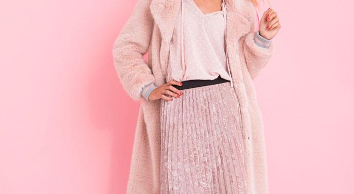 Maak je kledingkast zomerklaar: de leukste plissérokken onder de € 50,-