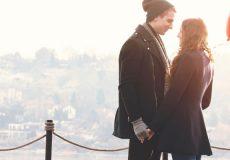 Gemma is gelukkig getrouwd: 'Soms word ik verliefd op een ander'