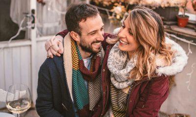 Annelies werd verliefd op een collega: 'De verliefdheid was verslavend'