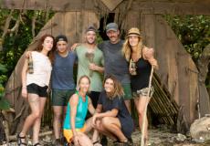 Expeditie Robinson zoekt mensen die de nieuwe proeven willen testen