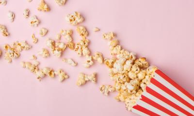 Deze 18 gezonde snacks kun je eten zonder een schuldgevoel te krijgen