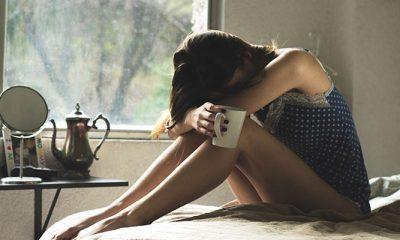 Wat is een depressie? Psycholoog Merel legt het uit