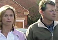Netflix docu over Maddie McCann: haar ouders wilden niet meewerken