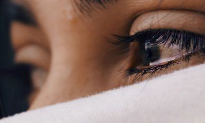 Hoe kun je een depressie herkennen? De Hersenstichting legt uit
