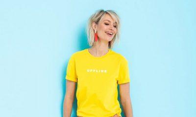 De leukste T-shirts met vrolijke print onder de € 35,-