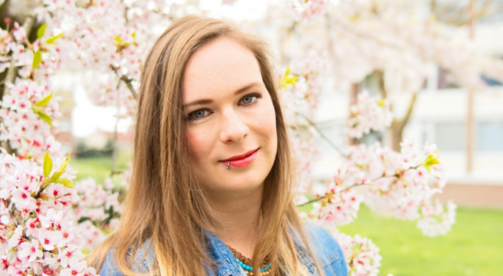 Lysette heeft chronische hyperventilatie: 'Ik voel me altijd moe en duizelig'
