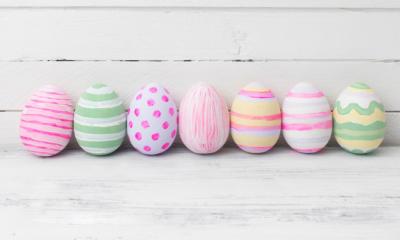 Video: zo maak je eiersalade met maar 5 ingrediënten