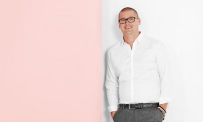 Leuk nieuws: 'Gordon gaat trouwen'-deelnemer Rogier wordt weer vader