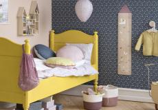 Søstrene Grene lanceert nieuwe interieurcollectie voor de kinderkamer