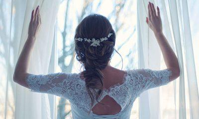 Betaalbare trouwjurken: H&M lanceert voordelige bruidscollectie