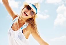 Dit zijn de meest gehoorde fabels over je huid in de zon