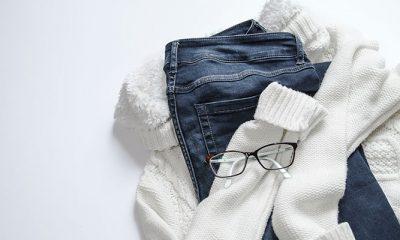 Oude kleding weggooien: 5 milieuvriendelijke manieren
