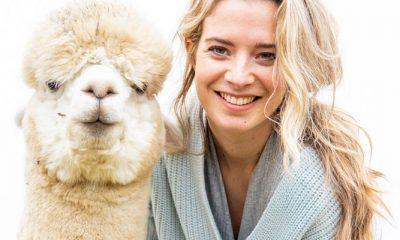 Shopinspiratie: de leukste luchtige truien voor de lente
