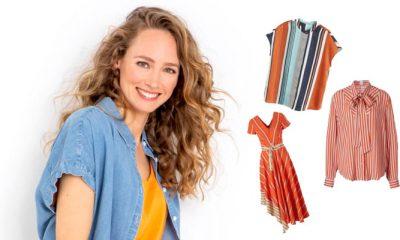 Shop online je Koningsdag-outfit: dit zijn de leukste items