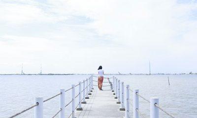 Voel jij je vaak eenzaam? Je bent niet alleen
