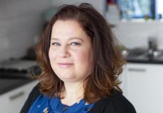 Leontine heeft lipoedeem: 'Ik kan er niets aan doen dat ik dik ben'