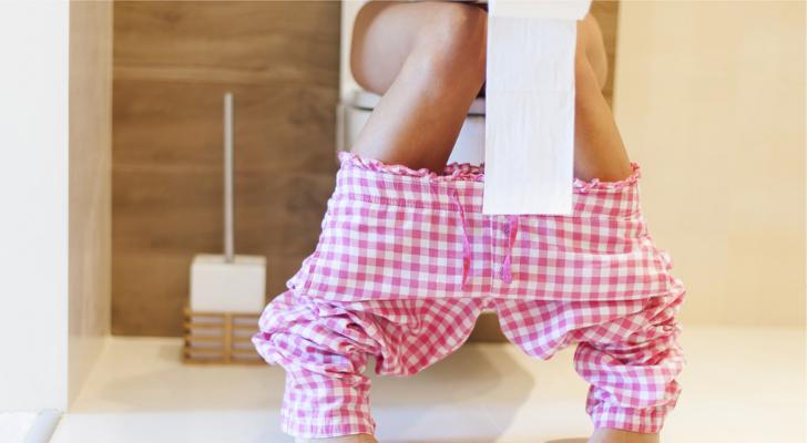 Amsterdam plaatst tijdens evenementen meer toiletten voor vrouwen