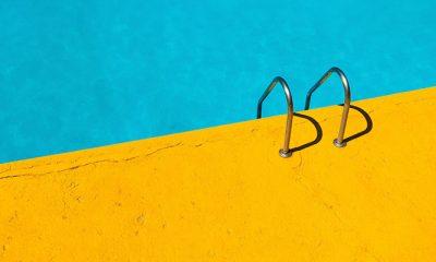 5 waterparken in Europa voor op je wishlist