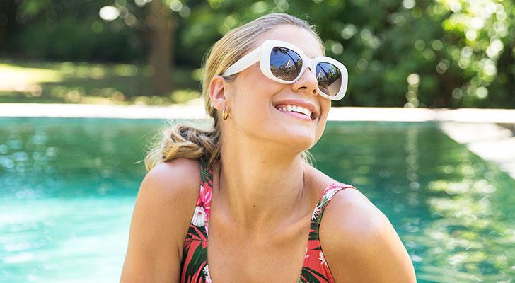 Badpak Mode.Wij Willen Zon Vind Hier Jouw Nieuwe Badpak Of Bikini