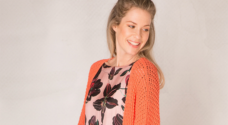 Betaalbaar en trendy: hier shop jij jouw kleurrijke outfits
