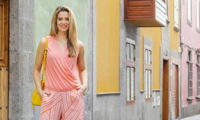 Naar Cuba? Neehoor, deze gekleurde huizen vind je gewoon in Europa