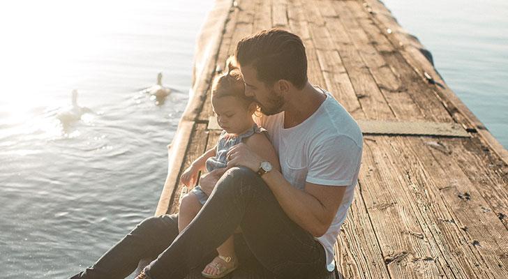 De leukste last-minute Vaderdag cadeaus met Vriendin-korting