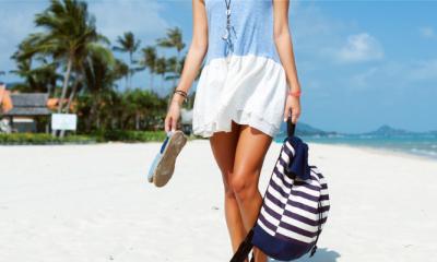 Oproep: Eindelijk durf ik weer op vakantie