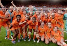 Alles wat je moet weten over het Nederlands vrouwenelftal bij het WK voetbal
