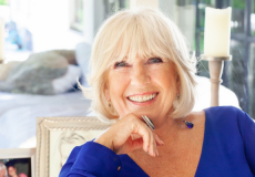 Willeke Alberti: 'Ik mis mijn moeder nog elke dag, steeds meer'