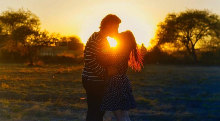 getrouwd, maar dating anderen Dating Amarillo Texas