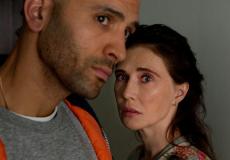 Dit is de spannende trailer van 'Instinct' met Carice van Houten en Marwan Kenzari