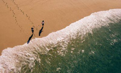 strandblunders