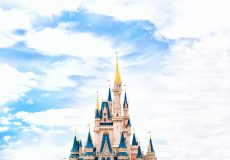 Vanaf deze datum komt streamingsdienst Disney+ naar Nederland