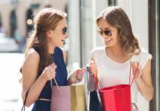 Save the date: Vriendin Shopdag 2019 op 21 september in Den Bosch