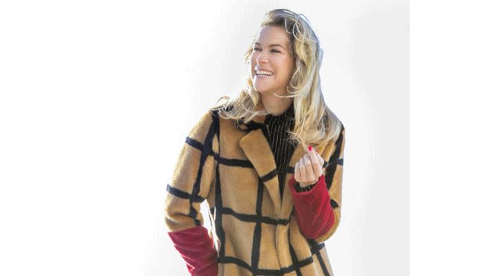 Warm en trendy: de leukste winterjassen onder de € 70,-