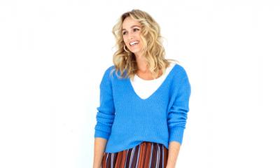 Een nieuw seizoen vraagt om een nieuwe garderobe. Daarin mogen blauwe en bruine tinten niet ontbreken. Hoe je deze kleuren het beste combineert? Wij geven tips.