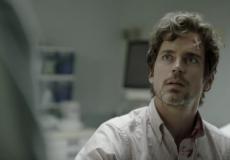 Moet je zien: de spannende trailer van The Sinner seizoen 3