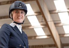 Britt Dekker: 'Ik vond mezelf raar vergeleken bij de rest'