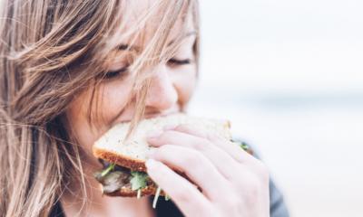Intermittent fasting is dé hype van dit moment, maar hoe werkt het?