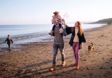 Vul een enquête in over familie en maak kans op een Vriendin-abonnement